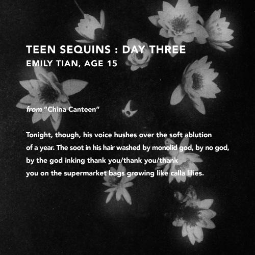 IG-Teen-Sequins-for-IG3